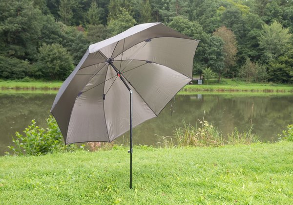 Brolly 2,20 m, Saenger
